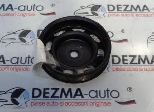 Fulie motor 036105255C, Audi A2 1.4b, AUA