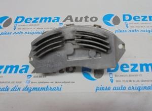 Releu ventilator bord, 985464F, Bmw 1 (E81, E87) 2.0D (id:150013)