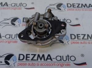 Pompa vacuum 73501358, Fiat Panda Van (169) 1.3M-JET