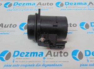 Debitmetru aer 9683282980, Citroen C4 (B7) 1.6hdi (id:208714)