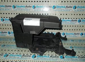 Carcasa baterie Vw Golf 5 Variant, 1K0915333C, 1.9tdi