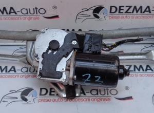 Motoras stergatoare fata, 23404179, Bmw Z3 (E36) [an 1995-2003] (id:230110)