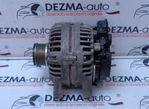 Alternator, cod 7794970, Mini Countryman (R60) 1.6diesel (id:230322)