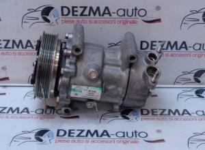 Compresor clima, 2758433-01, Mini Countryman (R60) 1.6diesel (id:230321)