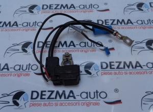 Borna baterie, 6112-9164352-01, Bmw X3 (E83) 2.0D, N47D20A