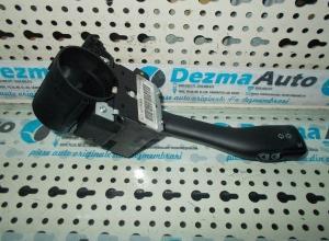 Maneta semnalizare, 4B0953503G, Volkswagen Bora (1J2)