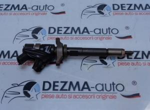 Injector,cod 0445110259, Citroen Berlingo (MF) 1.6hdi, 9HZ