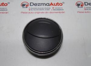 Grila aer bord, Seat Ibiza 5 Sportcoupe (id:294145)
