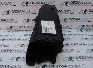 Carcasa filtru aer, A6460900901, Mercedes Clasa CLC (CL203) 2.2cdi
