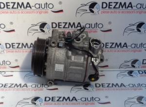 Compresor clima, A0012305611, Mercedes Clasa CLC (CL203) 2.2cdi