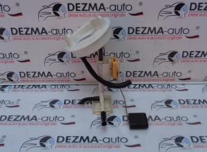 Sonda litrometrica, A2114701641, 1582881000, Mercedes Clasa CLC (CL203) 2.2cdi