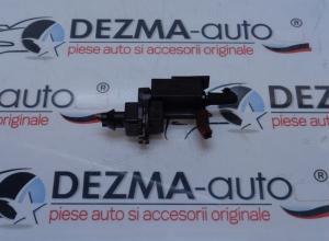 Supapa vacuum, 7810831, Bmw 1 coupe (E82) 2.0D, N47D20C