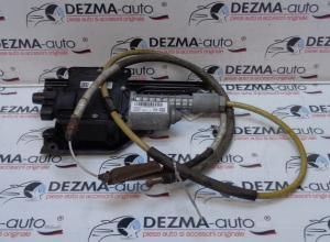Motoras frana de mana GM13310023, Opel Insignia, 2.0cdti (id:231279)
