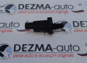 Contact pedala frana, AMR5633, Land Rover Freelander (LN) (id:112255)