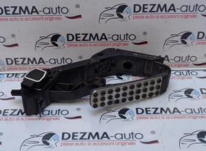 Senzor pedala acceleratie, A2113000704, Mercedes Clasa E (W211) 3.0CDI (id:151931)