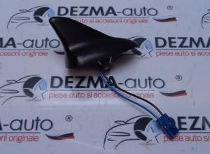 Antena radio GM13241308, Opel Insignia sedan