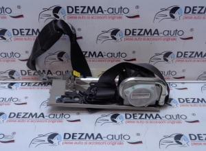 Centura stanga fata cu capsa GM13303849, Opel Insignia Combi