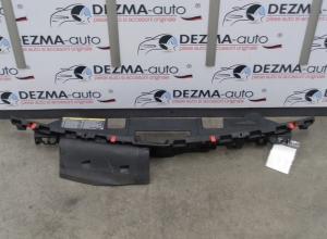 Capac panou frontal GM13250569, Opel Insignia Combi