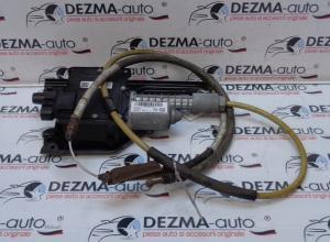 Motoras frana de mana GM13310023, Opel Insignia Combi, 2.0cdti