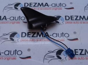 Antena radio GM13241308, Opel Insignia Sports Tourer