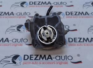 Pompa vacuum, Opel Insignia Sports Tourer, 2.0cdti