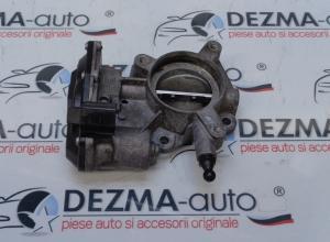 Clapeta acceleratie GM55564164, Opel Astra J, 2.0cdti, A20DTH