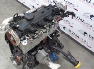 Motor, Renault Megane 3, 1.5dci