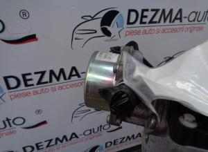 Pompa vacuum 8201005306, Renault Megane 3, 1.5dci