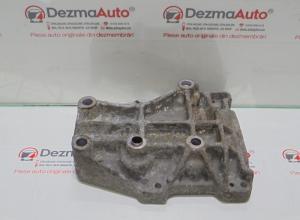 Suport compresor clima 60630739, Alfa Romeo 156 (932) 1.9jtd (id:293893)