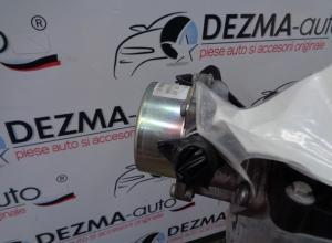 Pompa vacuum 8201005306, Nissan Cube (Z12) 1.5dci