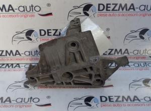 Suport motor 8200408663, Nissan Cube (Z12) 1.5dci