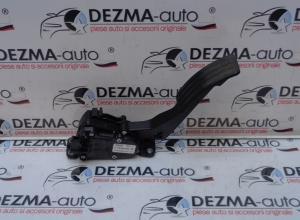 Pedala acceleratie cu senzor, 8200386506D, Dacia Sandero (id:197814)