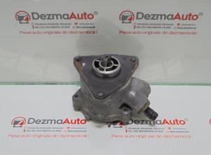 Pompa vacuum 46771105, Alfa Romeo 156 (932) 1.9jtd (id:293902)