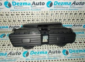 Grila aer bord central, 5G1815736C, Vw Golf 7