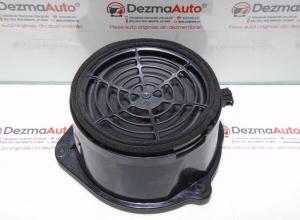 Boxa spate 4F0355415A, Audi A6 (4F2, C6) (id:295849)