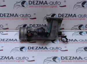 Clapeta acceleratie, Fiat Doblo (119) 1.9jtd (id:232082)