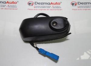 Antena radio cu navigatie, Opel Vectra C (id:291454)