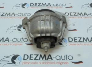 Tampon motor, 13981112, Bmw 3 (E90) 2.0d (id:231461)