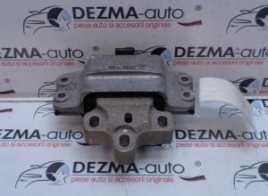 Tampon cutie viteza 3C0199555P, Skoda Octavia 2, 2.0tdi, BKD