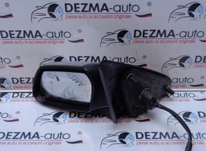 Oglinda electrica stanga, Ford Mondeo 3 (B5Y) (id:232364)