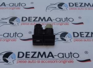 Buton deschidere haion, 1S7T-19B514-AA, Ford Mondeo 3 (B5Y) 2.0tdci (id:232618)
