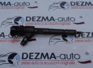 Injector,cod 0445110326, Opel Astra J, 1.3cdti (id:232802)