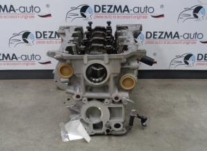 Bloc motor gol N47D20C, Bmw 1 (E81) 2.0d