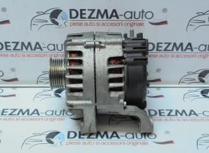 Alternator, cod 7802261, Bmw 1 (F20) 2.0d, N47D20C