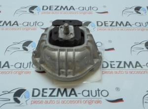 Tampon motor, 13981112, Bmw X1 (E84) 2.0d, N47D20C