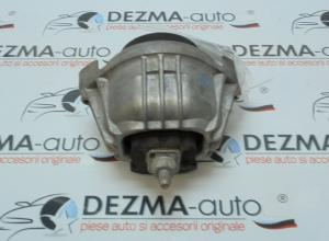 Tampon motor, 13981112, Bmw X3 (E83) 2.0d, N47D20C