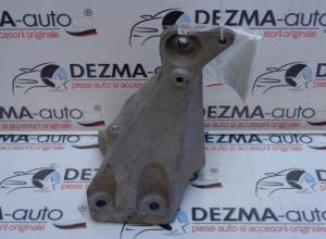 Suport motor 2211-6781916-01, Bmw X3 (E83) 2.0d, N47D20C