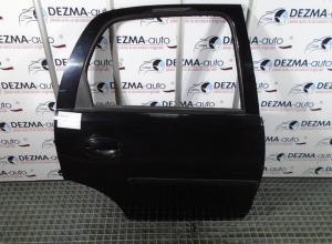 Usa dreapta spate, Opel Corsa C (id:294058)