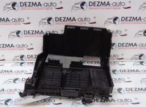 Suport baterie 8200467409, Renault Megane 2 sedan