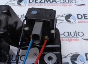 Distribuitor aer, Bmw X5 (E70) 3.0d